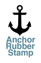 Anchor Stamp coupon code