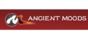 Ancient Moods coupon code