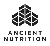 Ancient Nutrition coupon code