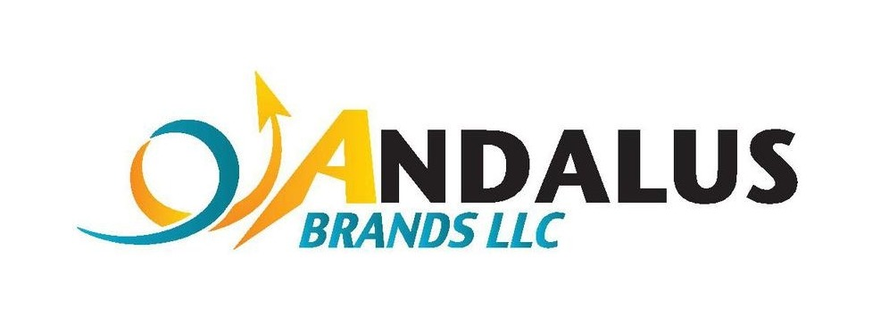 Andalus Brands coupon code