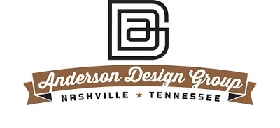 Anderson Design Group coupon code