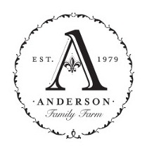 Anderson Family Farm coupon code