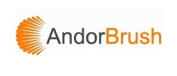 Andor Brush coupon code