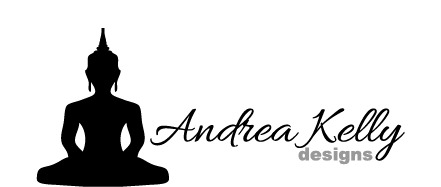 Andrea Kelly Designs coupon code