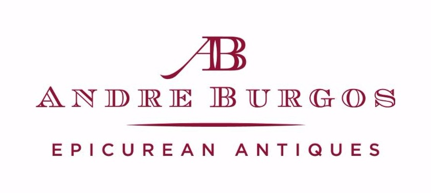 Andre Burgos coupon code