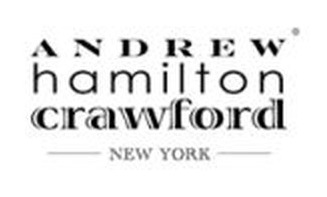 Andrew Hamilton Crawford coupon code