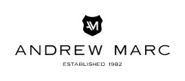 Andrew Marc coupon code
