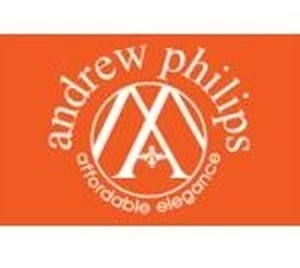 Andrew Philips coupon code