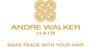 Andre Walker Hair coupon code