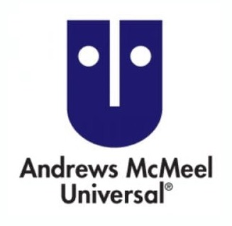 Andrew McMeel Publishing coupon code