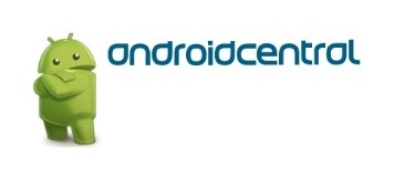 Android Central coupon code