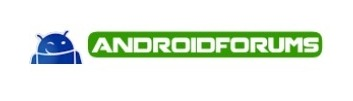 Android Forums coupon code