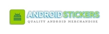 Android Stickers coupon code
