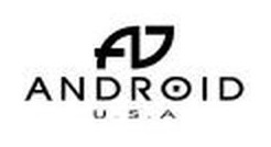 Android Watches coupon code