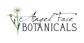 Angel Face Botanicals coupon code