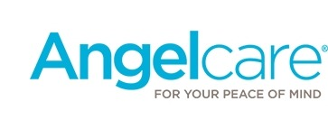 Angelcare coupon code