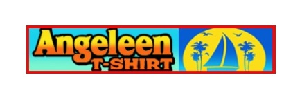 Angeleen T-Shirt coupon code