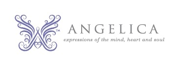 Angelica Collection coupon code