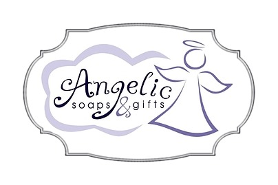 Angelic Soaps and Gifts coupon code