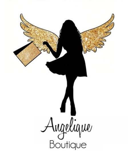 Angelique Boutique coupon code