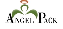 AngelPack coupon code