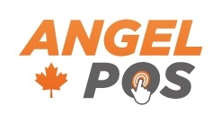 Angel POS coupon code