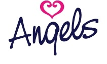 Angels Jeans coupon code