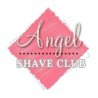 Angel Shave Club coupon code