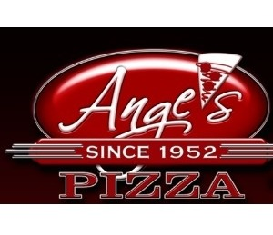Anges Pizza coupon code