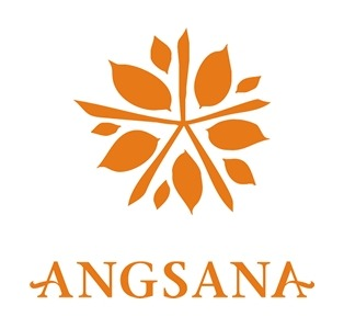 Angsana Resorts and Spa coupon code