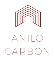 Anilo Carbon coupon code