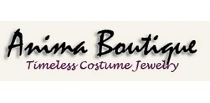 Anima Boutique coupon code