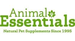 Animal Essentials coupon code