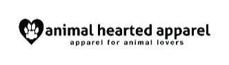 Animal Hearted Apparel coupon code