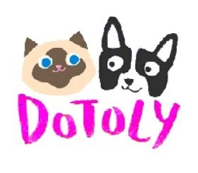 Dotoly coupon code