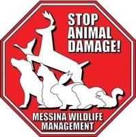 Animal Stoppers coupon code