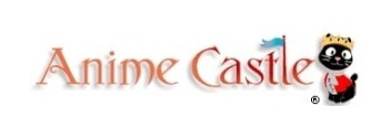 Anime Castle coupon code
