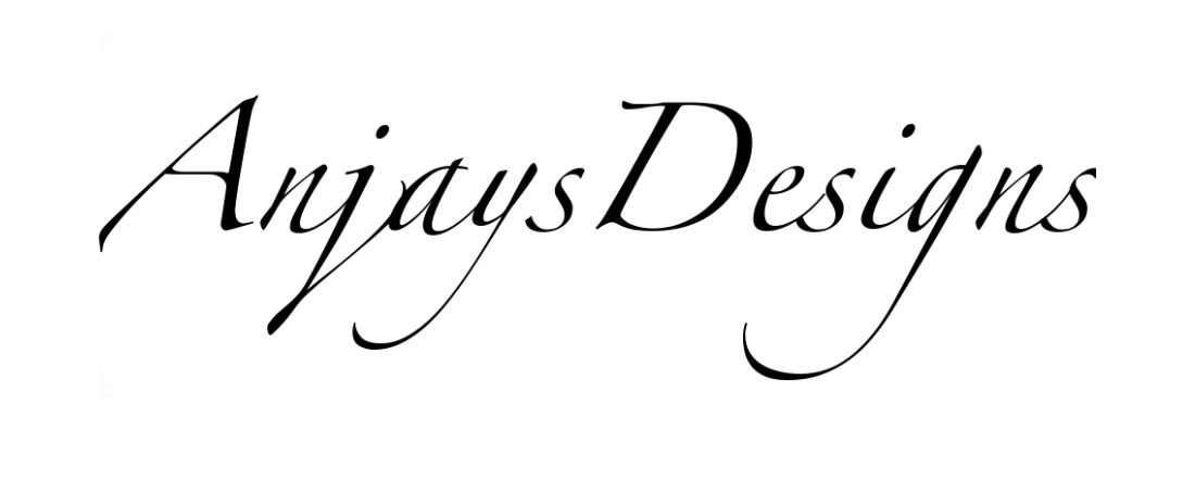 Anjays Designs coupon code