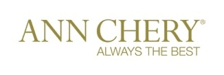 Ann Chery coupon code