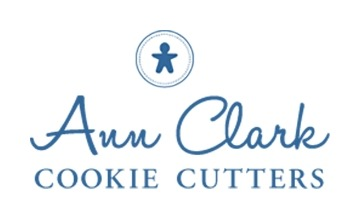 Ann Clark Cookie Cutters coupon code