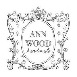Ann Wood Handmade coupon code