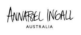 Annabel Ingall coupon code