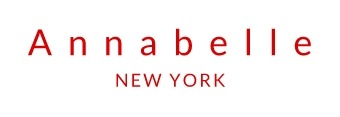 Annabelle New York coupon code