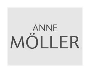 Anne Moller coupon code