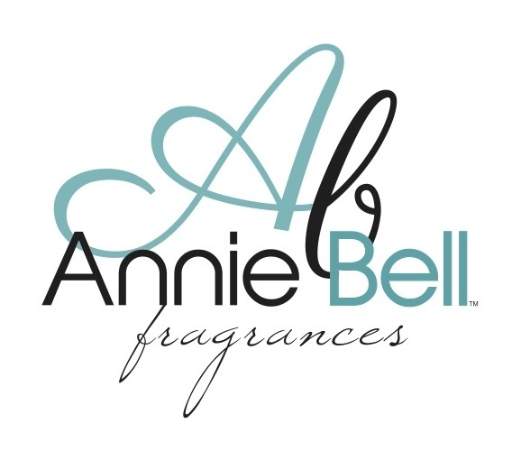 Annie Bell Fragrances coupon code
