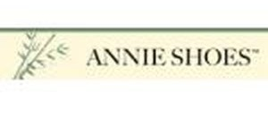 Annie coupon code