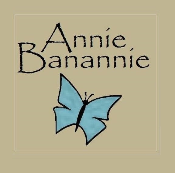 Annie Banannie Clothing coupon code