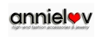 Annielov Accessories coupon code