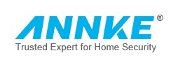 Annke Security coupon code
