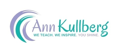 Ann Kullberg coupon code
